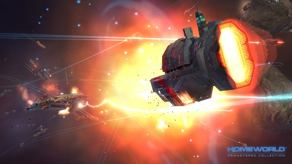 homeworld-remastered-collection-pc-screenshot-www.ovagames.com-4