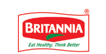 Britannia Consolidated Revenue Grows 8% and Net Profit increases 13% in Q1