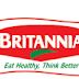Britannia Consolidated Revenue Grows 8% and Net Profit increases 13% in Q1