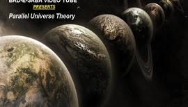 BAD-E-SABA Presents - Parallel Universe Theory