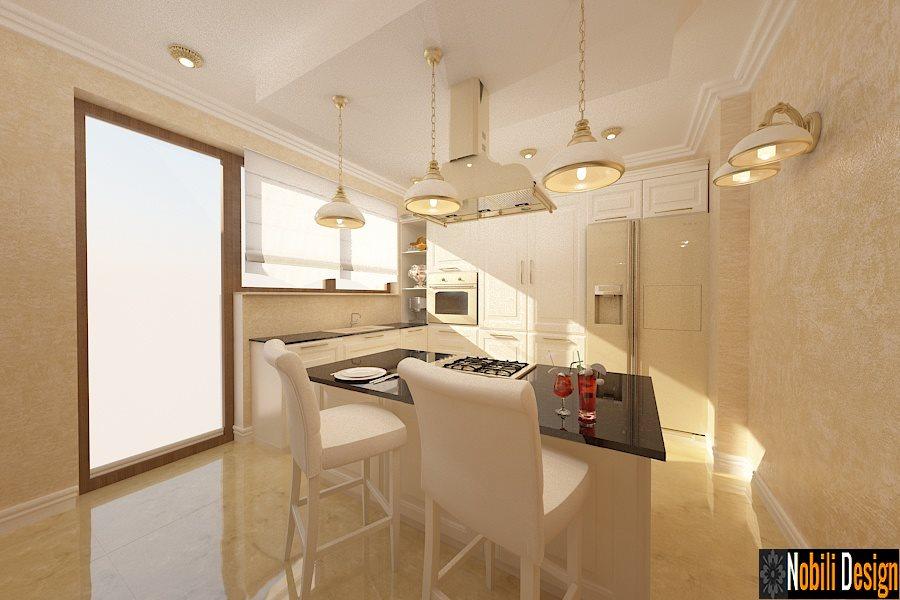 Proiecte design interioare case stil clasic Bucuresti-Design Interior/Amenajari Interioare-Bucuresti