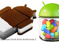 Download Stock Rom Andromax C Gen 1 dan Gen 2