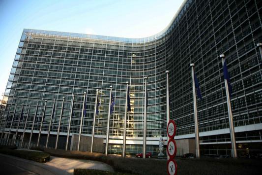 Δικαστικό χαστούκι στην Ευρώπη για τα Μνημόνια!!!  Ανοίγει ο δρόμος για αποζημιώσεις πολιτών και κρατών!!!