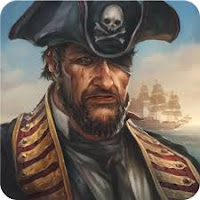The Pirate Caribbean Apk