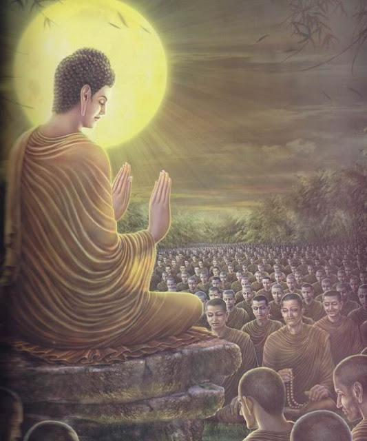 """Phần XI - MƯỜI CĂN BẢN CỦAHÀNH ĐỘNG CÔNG ĐỨC - PHẦN MỘT: NHÓM """"BỐ THÍ"""" - GIÁO TRÌNH PHẬT HỌC - Đạo Phật Nguyên Thủy"""