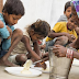 Global Hunger Rises, Conflicts, Climate Fingered
