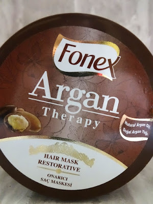 Argan-Therapy-Onarıcı-Saç-Maskesi