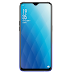 Realme 2 Pro Release Date Price and Specification