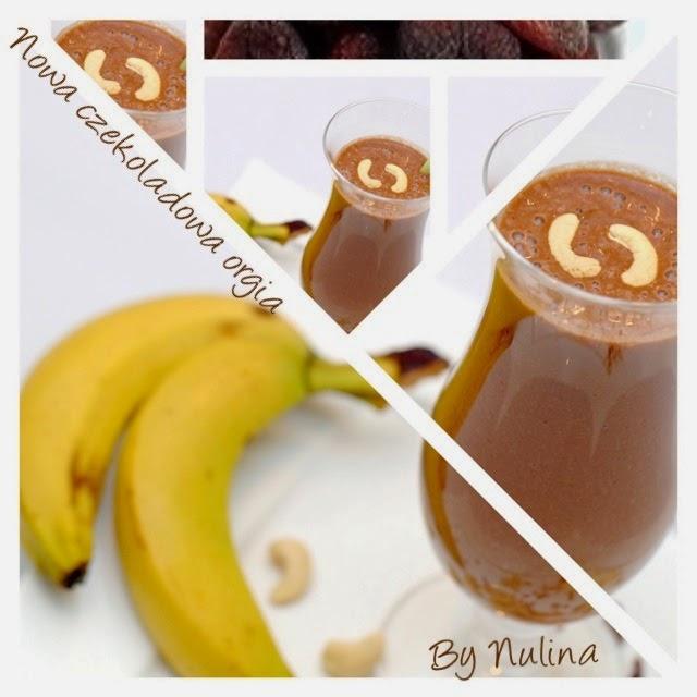 http://zielonekoktajle.blogspot.com/2014/07/banan-kakao-nerkowce-morela-konpia.html