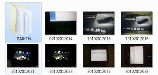 _PAlbTn folder