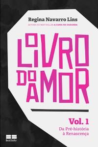 http://compare.buscape.com.br/categoria?id=3482&lkout=1&kw=livro-do-amor-o-da-pre-historia-a-renascenca-vol-1-regina-navarro-lins&mdsrc=23065132