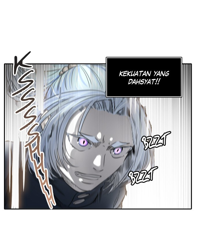 Webtoon Tower Of God Bahasa Indonesia Chapter 384