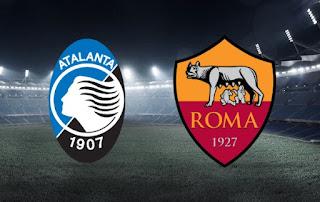 اون لاين مشاهدة مباراة روما و اتلانتا ٢٥-٩-٢٠١٩ بث مباشر في الدوري الايطالي اليوم بدون تقطيع