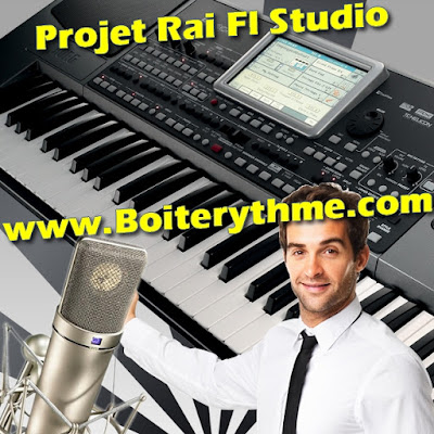 Project Rai Cheb Mustapha Adieu C'est fini Fl Studio 2017, Telecharger Project Rai Cheb Hichem Avec Synti Brass SF2 Fl Studio, Projet Rai Meshi Dmou3ek yama Fl Studio, Télécharger Projet Rai 2016 FLP Télécharger Bpm House For Virtual Dj loop 2016 fl studio rai 2016 fl studio rai fl studio 11 rai projet fl studio rai 2016 telecharger fl studio rai telecharger fl studio rai 2016 projet rai fl studio 2016 projet fl studio rai telecharger packs rai fl studio flp rai 2016 telecharger loops rai fl studio projet rai fl studio telecharger fl studio rai gratuit telecharger projet rai fl studio telecharger rythme rai fl studio pack rai fl studio pack rai fl studio rai packs pack rai fl studio gratuit telecharger flp project rai packs rai fl studio 11 rythme rai 2016 loops rai telecharger projet fl studio rai telecharger projet fl studio rai gratuit fl studio rai 2016
