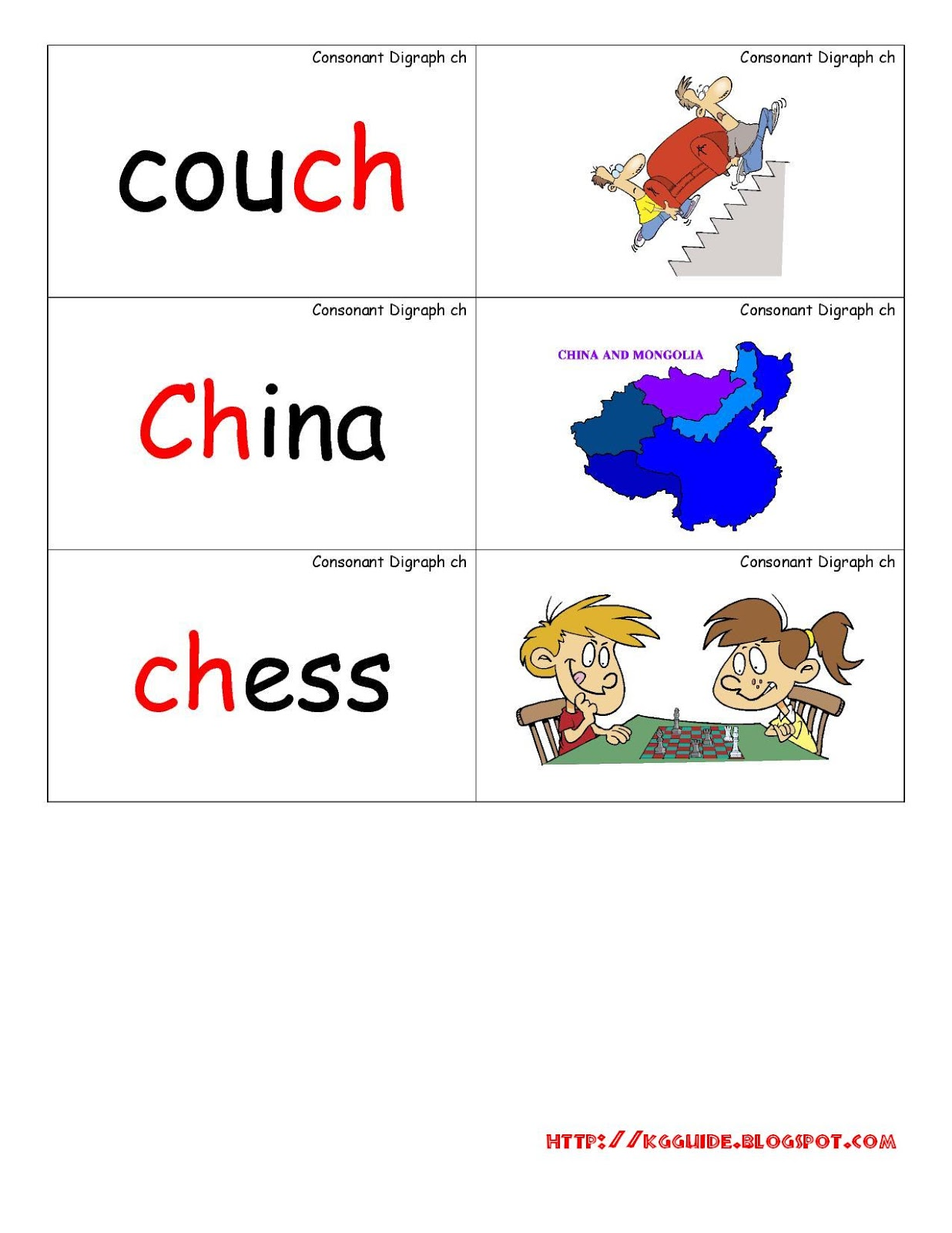 Kindergarten Worksheet Guide Pictures Clip Art Line Drawing Coloring Pictures Ch Words