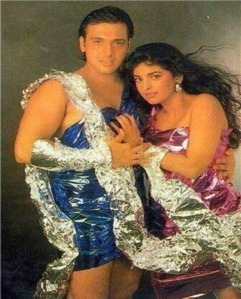 Weirdest Photos From 90s That Will Make You Laugh Really Hard