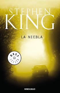 LA-NIEBLA-Stephen-King-audiolibro