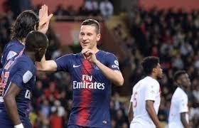 مباشر مشاهدة مباراة باريس سان جيرمان وسانت ايتيان بث مباشر 17-2-2019 الدوري الفرنسي يوتيوب بدون تقطيع
