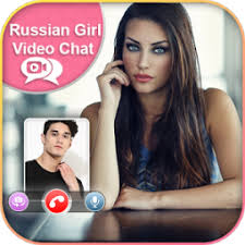 Live Free Russian Busty Girls Live Chat