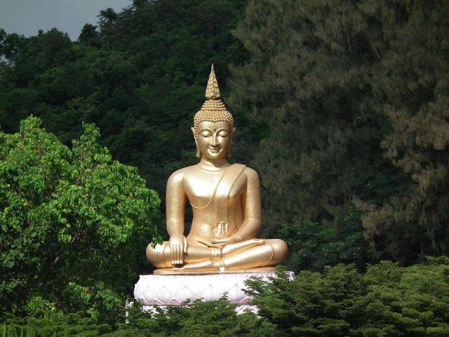 Đạo Phật Nguyên Thủy - Kinh Tiểu Bộ - Trưởng lão ni Anopanà