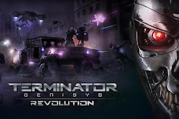 DOWNLOAD TERMINATOR GENISYS REVOLUTION +OBB DATA ANDROID