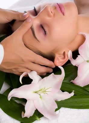 Facials and Body Waxing by Deborah