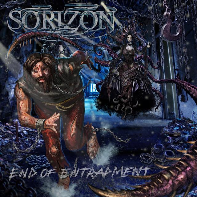 Best Progressive Metal Cover in March 2016