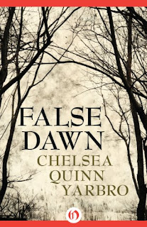 https://www.amazon.com/False-Dawn-Chelsea-Q-Yarbro-ebook/dp/B00K627S02/ref=la_B000APXGJ2_1_3?s=books&ie=UTF8&qid=1484513701&sr=1-3&refinements=p_82%3AB000APXGJ2