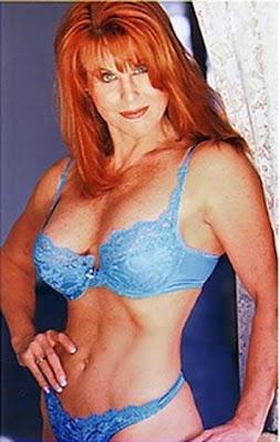 lady spice porn