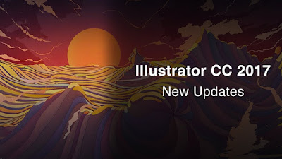 FREE SOFTWARES, ADOBE ILLUSTRATOR CC 2017, ADOBE ILLUSTRATOR CC 2017 FREE DOWNLOAD, ADOBE ILLUSTRATOR CC 2017 FREE DOWNLOAD 32/64, ADOBE ILLUSTRATOR CC 2017 FREE DOWNLOAD 32/64 BIt, LATEST VERSION ADOBE ILLUSTRATOR CC 2019, ADOBE ILLUSTRATOR CC 2019 FREE DOWNLOAD