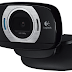 Logitech C615 Webcam Software Free Download