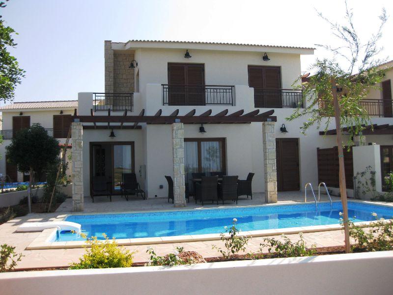 Cyprus Properties For Rent