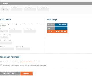 http://ezytravel.co.id Tiket Pesawat Murah ke bandung
