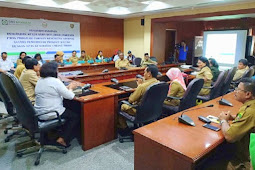 16.880 Warga Maluku Integrasikan Jamkesda ke JKN-KIS