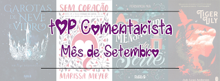 http://www.lovemybookss.com/2018/09/promocao-top-comentarista-setembro.html