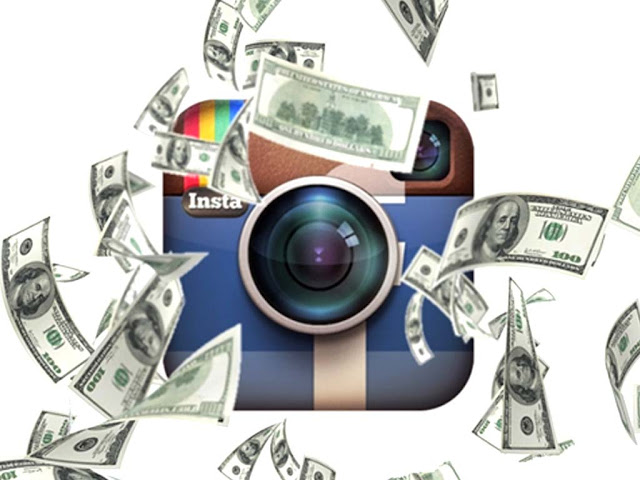 The Best 7 Step-by-Step Guide to Making Money from Instagram