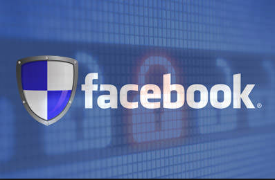 How Do I Change My Password On Facebook   FB Password Reset