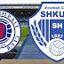 Rangers-Shkupi (preview)