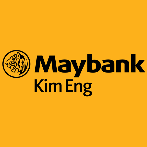 Maybank Kim Eng Securities Singapore