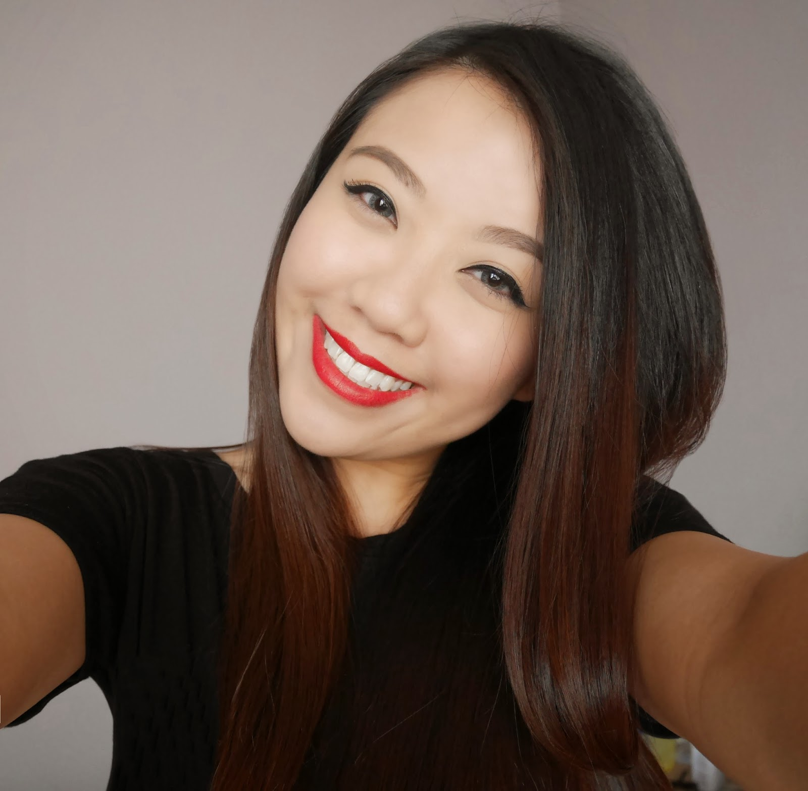 Colored contacts for asians congratulate