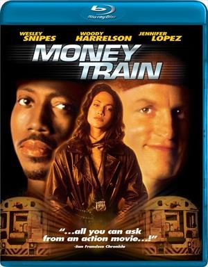 Money Train 1995 Bluray Download