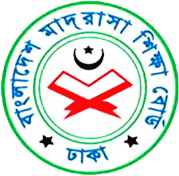 Dakhil Exam Result 2017