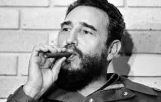 Castro, Black Lives Matter and Revolution – Black Lives Matter Exposed