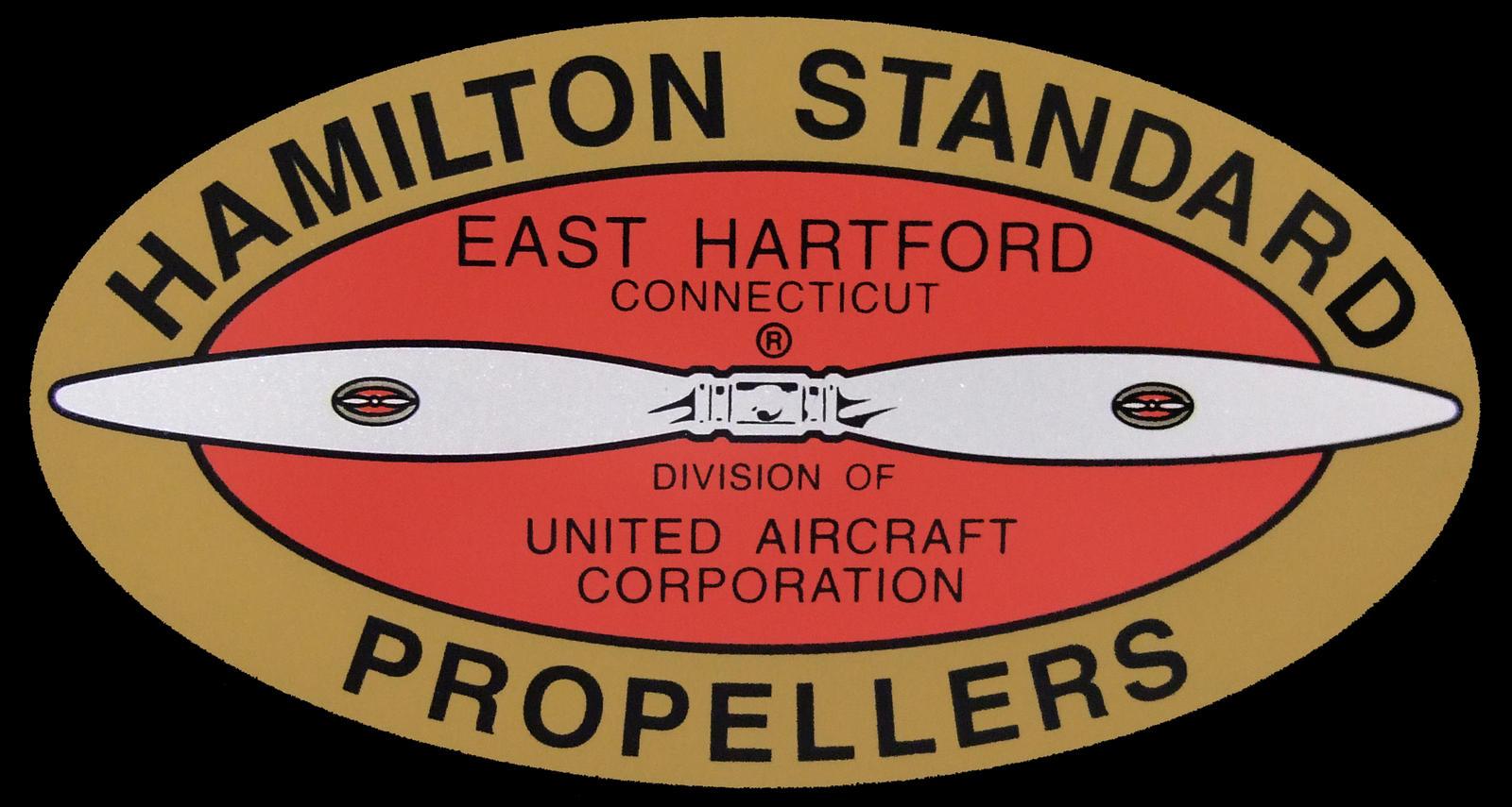 Hamilton+Standard.jpg