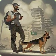 Free Download Last Day on Earth Survival Mod Apk Data Gold Coins Terbaru for Android