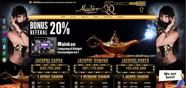 www.kartuinfo.com