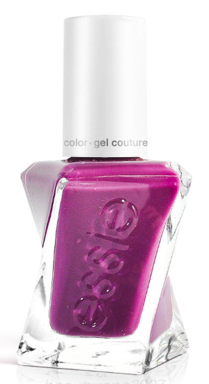 Coming Soon : Essie Gel Couture Holiday 2017 (Salon ...