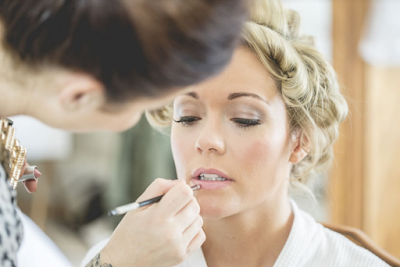 8 Reasons Being a Bride Is The Best Thing Ever