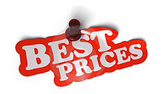 Best Price IDWebhost