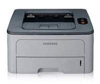 Samsung ML-3051ND Drivers Download